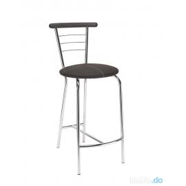 Krzesło DIANA 78