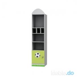 Regał FOOTBALL mały (kod:...