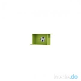 Półka wisząca - FOOTBALL...