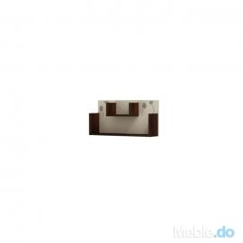 Półka wisząca DAISY   (kod:...