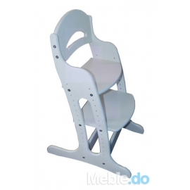 Krzesełko Uniwersalne...