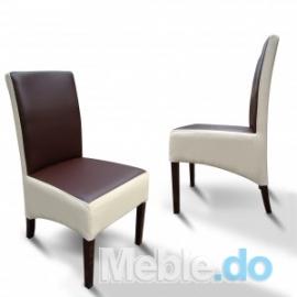 Wyjatkowe Krzesło Standard...