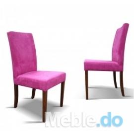 Stylowe Krzesła Wąskie...