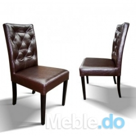 Wyjątkowy Design Krzesło...
