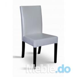 Styl Skandynawski Krzesło...