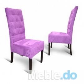 Wyjątkowe Krzesło Proste...