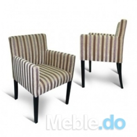 Innowacyjny Design I Jakość...