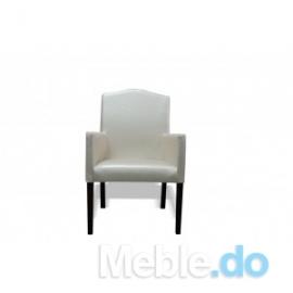 Wyjtkowy fotel 98 z...