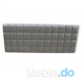 Ściany Pikowane 1m2