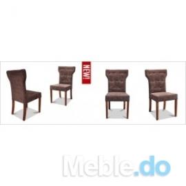 Nowy Model Krzesło Markiz...