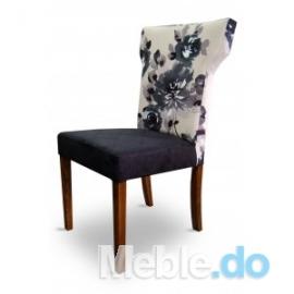 Nowy Model Krzesło Markiz