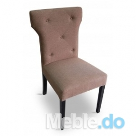 Nowy Model Krzesło Markiz Z...