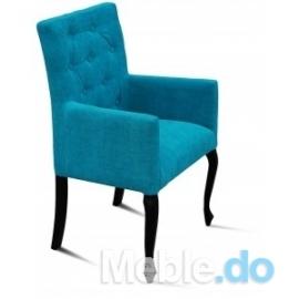 Nowy Model Fotel Ludwik 98...