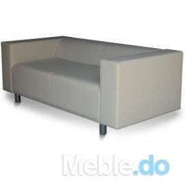 Elegancka Sofa Stworzona...