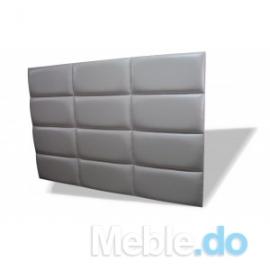 Stylowe Ściany Panelowe 1m2