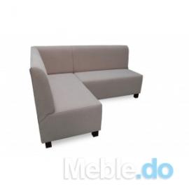Wyjątkowa sofa do domu i...