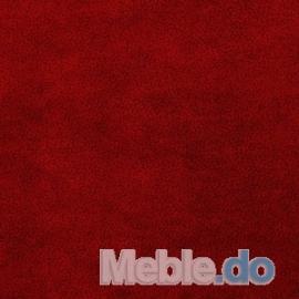 margo 13 opera_red