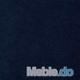margo 22 insignia blue