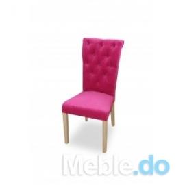 Krzesło m-line pikowanie...