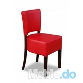 NOWOŚC!! Krzesło Paris...