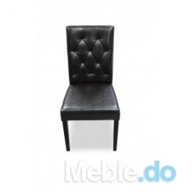 Krzesło waskie standard...