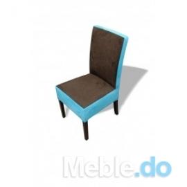 Krzesła proste standard