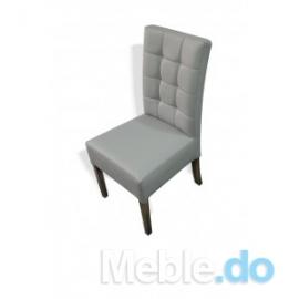 Krzesło proste standard...