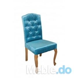 Krzesło Ludwik standard...