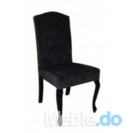 Krzesło standard Ludwik...