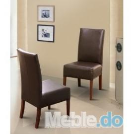 Krzesło proste standard