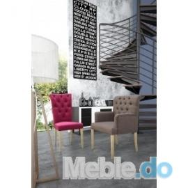 Krzesło Napoli nowość!!