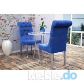 Wyjątkowe krzesło Daria