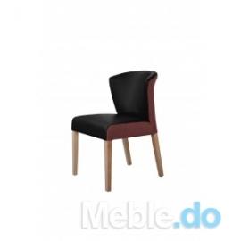 Krzesło Comfort!! Nowość!!!