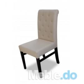 Krzesło FIN!!
