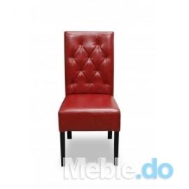 Krzesło skośne standard z...