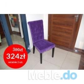 Krzesło Napoli m-line