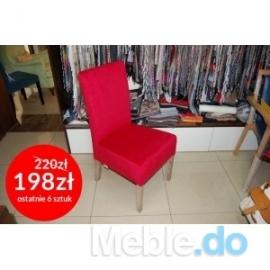 Krzesło Proste 98