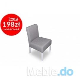 Krzesło Proste 84 cm