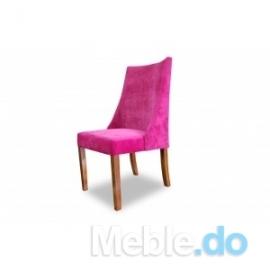 Nowy design!!! Krzesło w...
