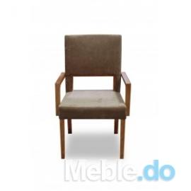 Krzesło Classic Bis