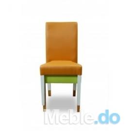Krzesło sztaplowane 98cm