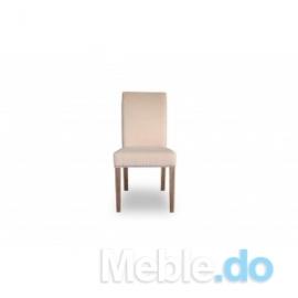 Krzesło wąskie standard z...