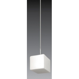 Cubi 11 lampa wisząca mała
