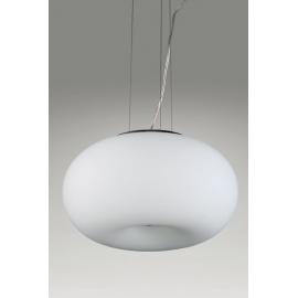 Dada 1 lampa wisząca