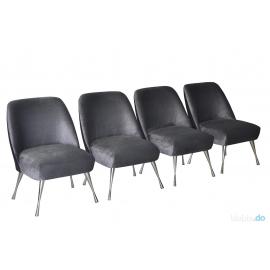 Fotel POLO