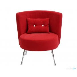 Fotel Cubi