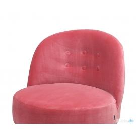Fotel Pik