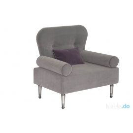 Fotel Vogue