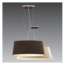 Lampa wisząca Valencia