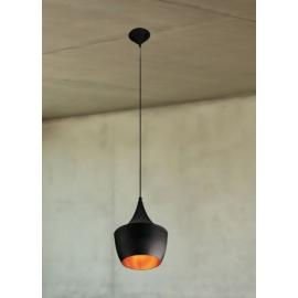 Ori A lampa wisząca